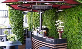 Spot - Hotel Platzl Idea