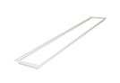 Vision 3200 Lift Frame - Optional Accessory by Heatscope